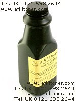 ML-1510 ML-1710 toner refill bottle